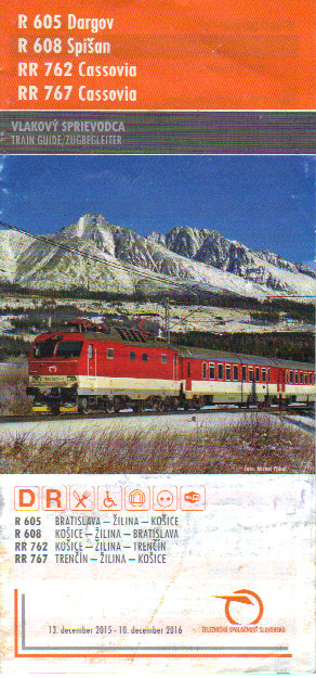 R_605_Dargov_Guide_Cover